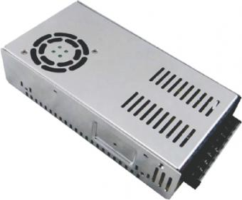 ABS-350-X power supply