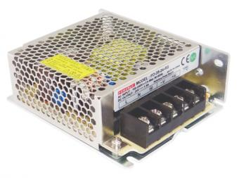 PD-50-X Power Supply